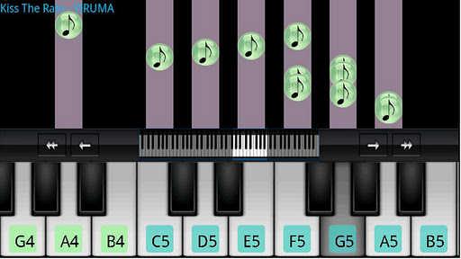kak-nauchitsya-igrat-na-pianino